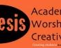 Genesis Worship Academy