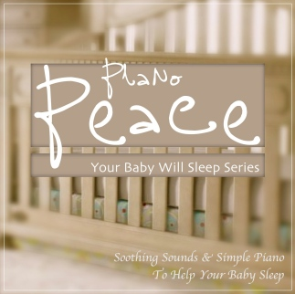 PianoPeace